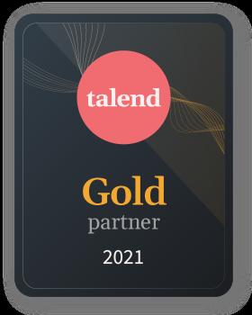 2021-Partner_logo-Gold@2x